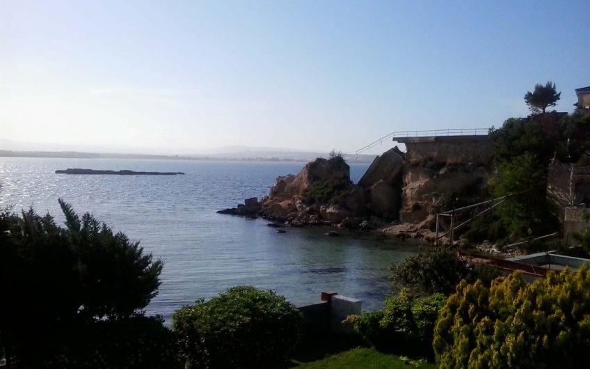 Isola Rif. 885