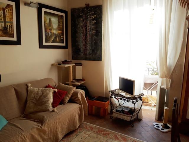 Ortigia – Zona Giudecca Rif. 801