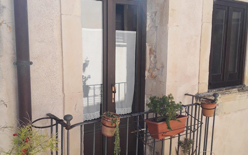 Ortigia – Zona Solarium Rif. 365 – IN TRATTATIVA