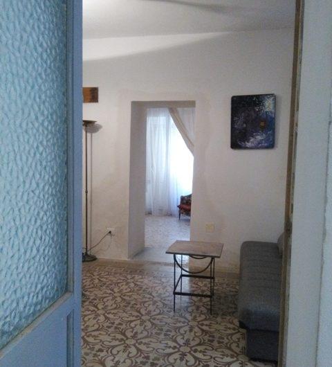 Ortigia – Ronco Tarantello Rif. 323
